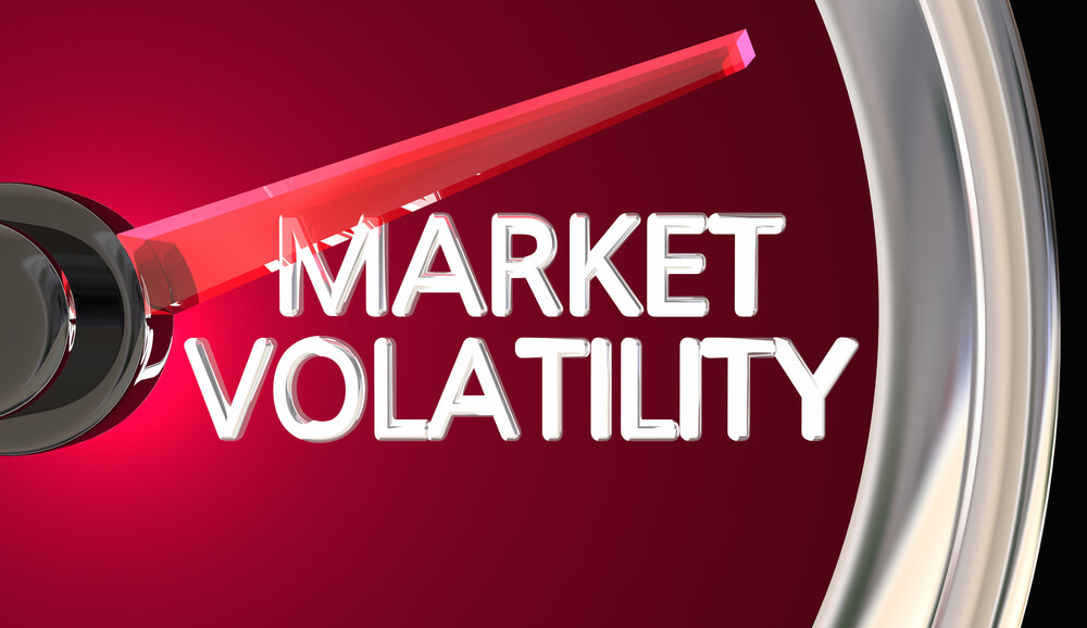 What Is the VIX Volatility Index and How Does it Work?