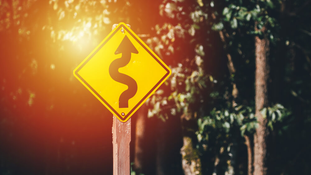 What Is the Yield Curve and How Does It Work?