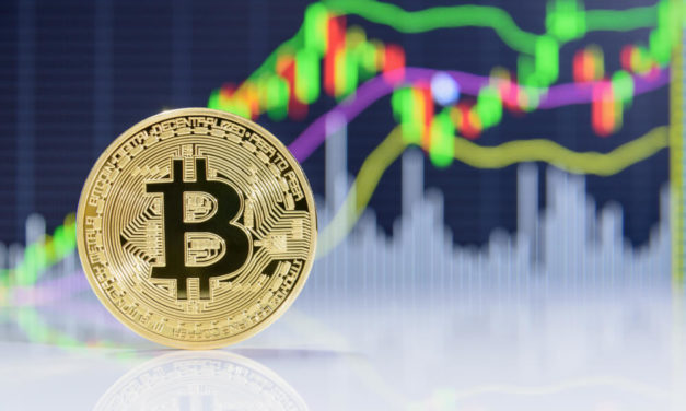 Luongo: Now the Bitcoin Rally Gets Interesting