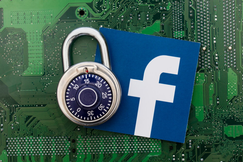 Miller: Facebook, Google Still Not Serious Enough About User Privacy