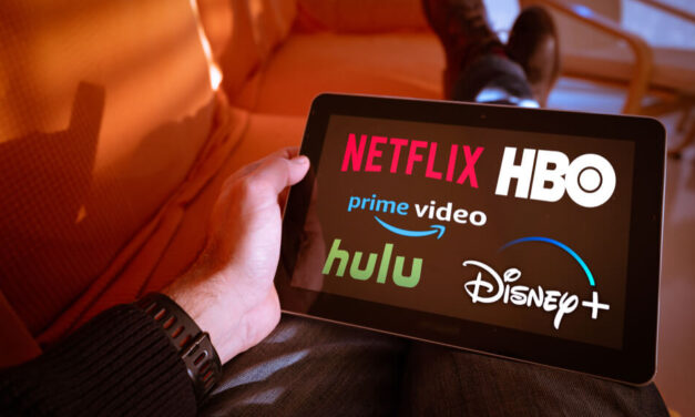 Press Pause: Why Netflix Stock Is NOT a Buy Right Now