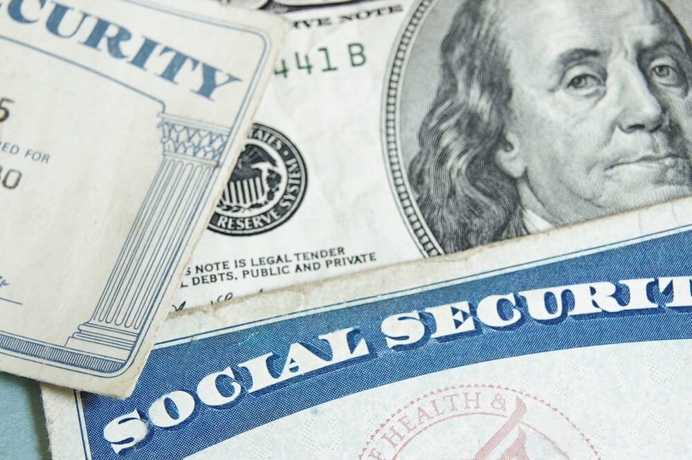 How Best to Avoid Overestimating Future Social Security Benefits