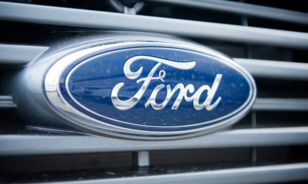 Winner or Loser: CEO Carousel a Red Flag for Ford Stock