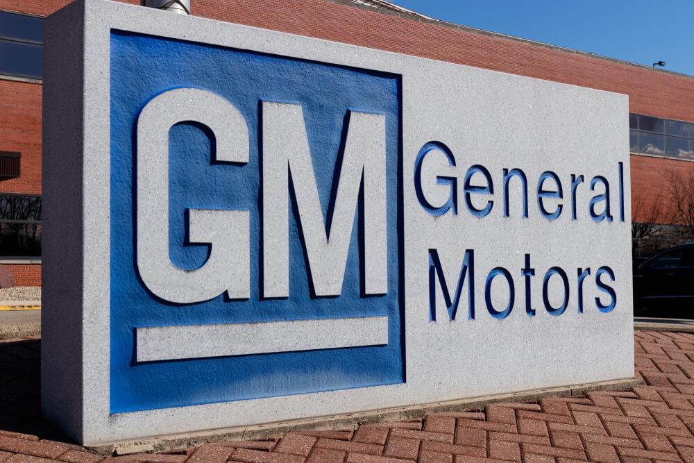 General Motors Investing $1.5B in Missouri Plant