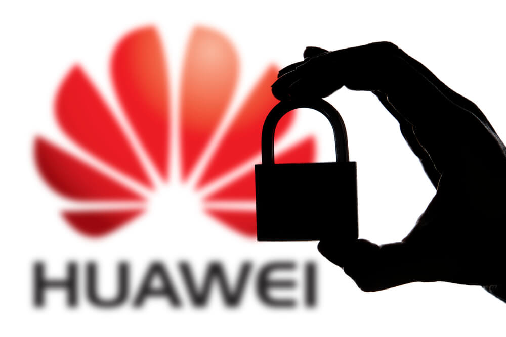 Economic Sanctions on Huawei Could Backfire on US Technology Firms