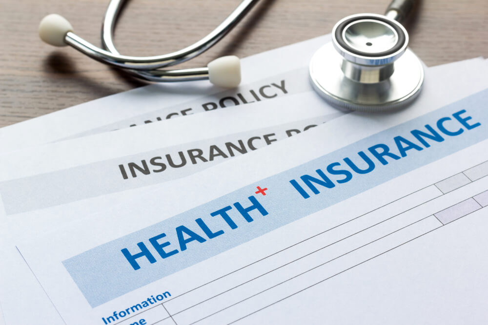 Washington State to Offer First 'Public Option' Health Insurance in US