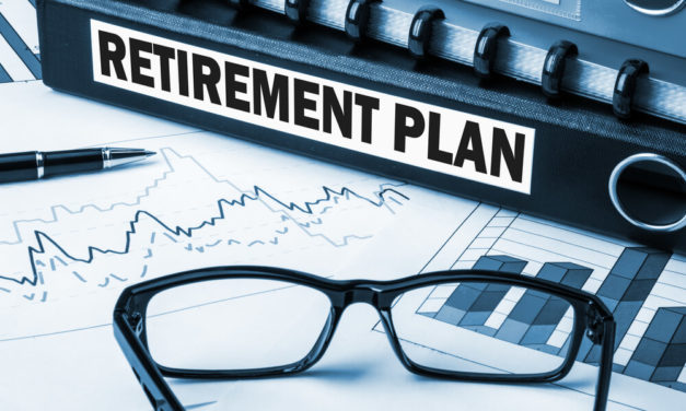 The BEST Retirement Strategy After 2020's Wild Election