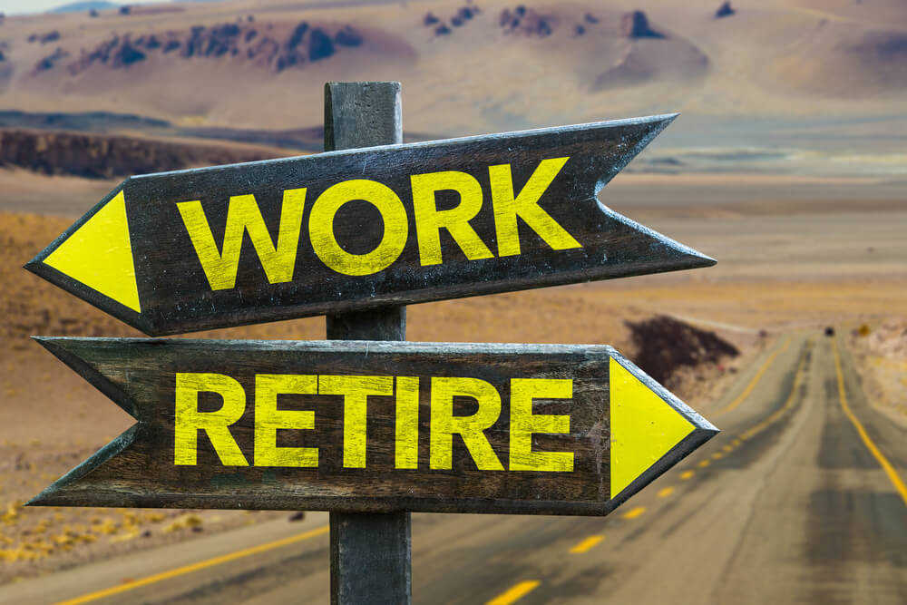 Working Just a Little Longer Can Give Your Retirement a Massive Boost