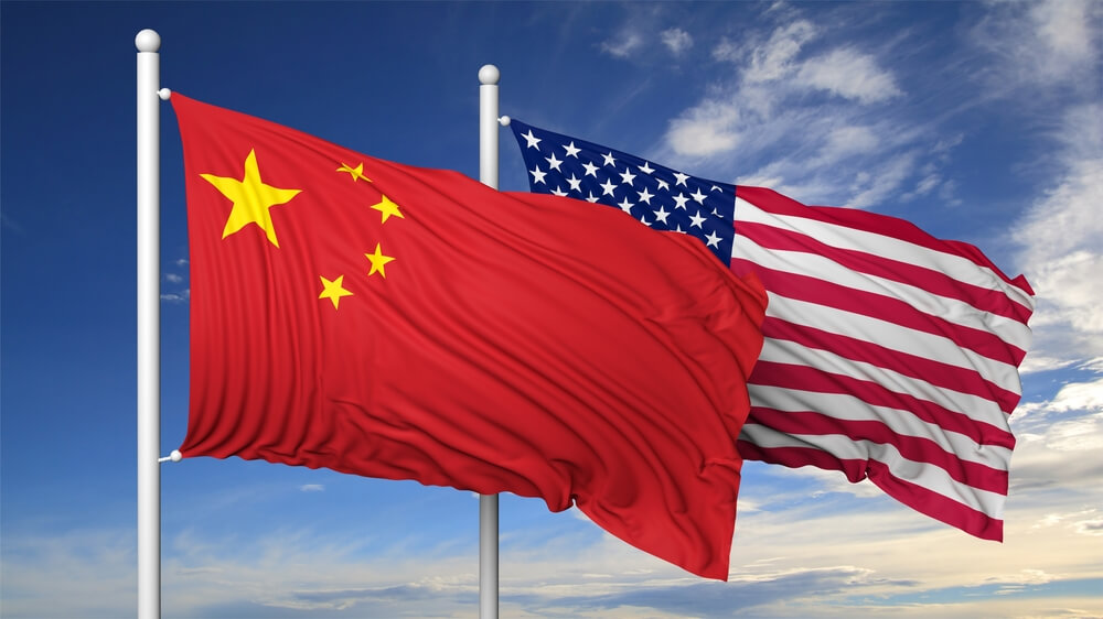 5 Reasons a US-China Trade Deal Is Around the Corner