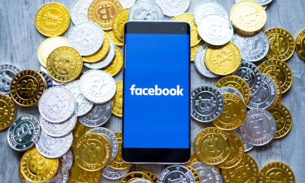 Can Facebook's Libra Compete with Bitcoin? What Do the Stars Say?