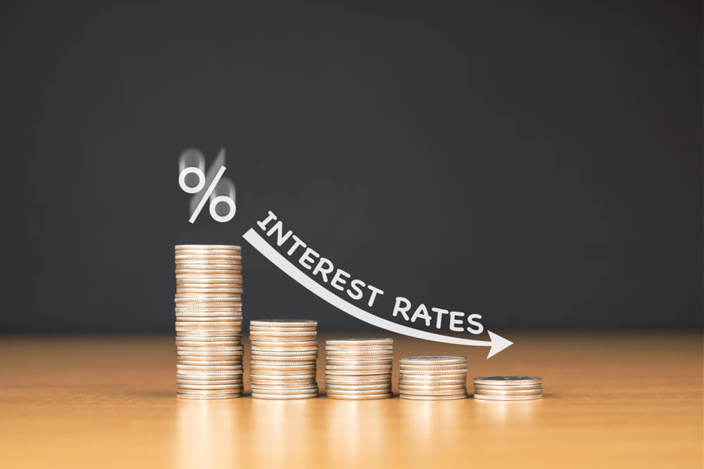 What the Fed's Interest Rate Cut Means for Your Personal Finances