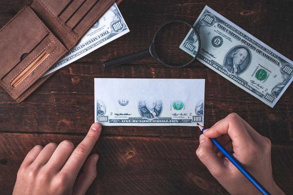 Bonner: America's Fake Money Will Get Fakier