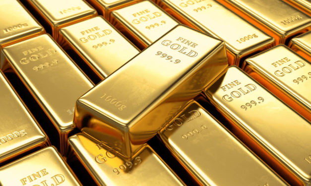 Economist: Gold Is Close to a 'No-Brainer' and Will Hit $3k