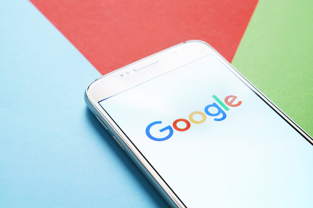 Clark: Google Wants to Be Your Bank With New Checking Account Offer