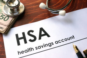 HSA retirement Social Security tax changes save for retirement