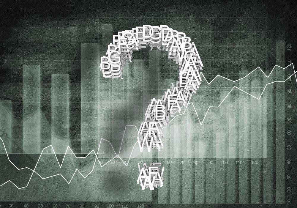 June-stock market market indicator