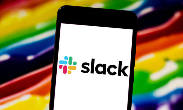 Miller: Why Slack's IPO May Not 'Pop' Like Others