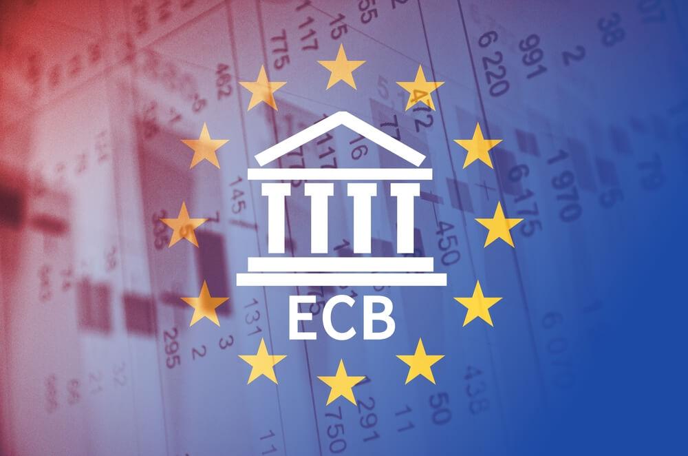ECB Follows Fed, Announces No EU Interest Rate Increase Until 2020
