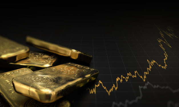 Daily Nuggets: Gold Swings as US-China Tensions Come to Forefront