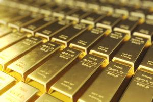 gold-investors