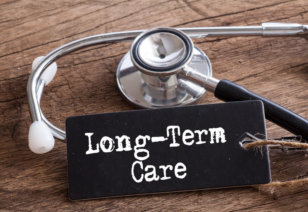 What Will Long-Term Care Cost You in Retirement? | Money & Markets