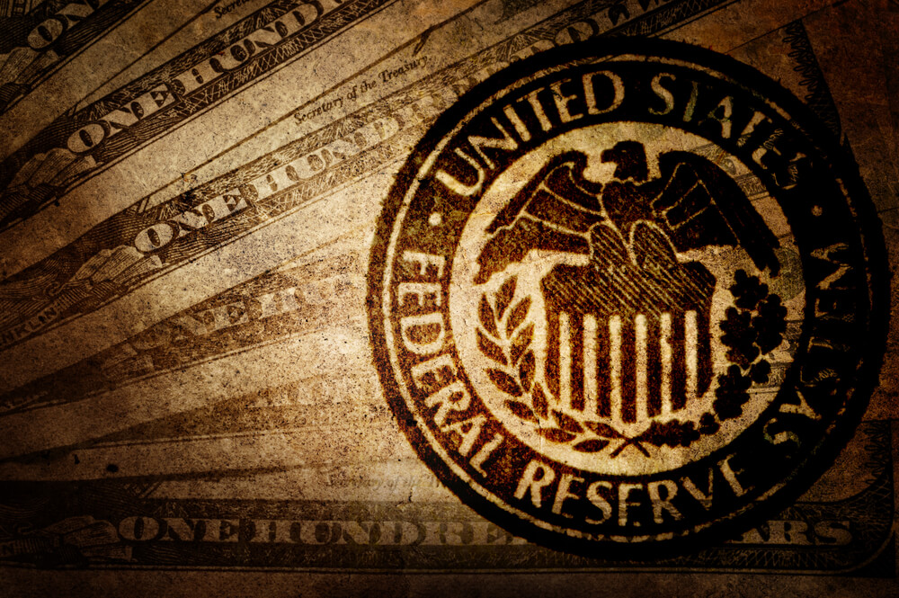 Luongo: Markets Scream at the Fed After Yuge Jobs Miss