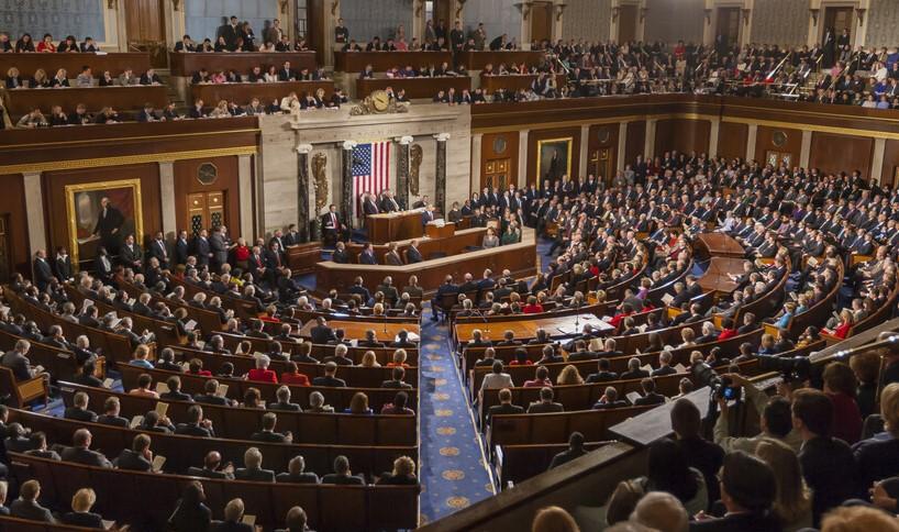 Bonner: The American Bolsheviks Are Coming