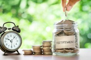 5 steps for investing for beginners retirement