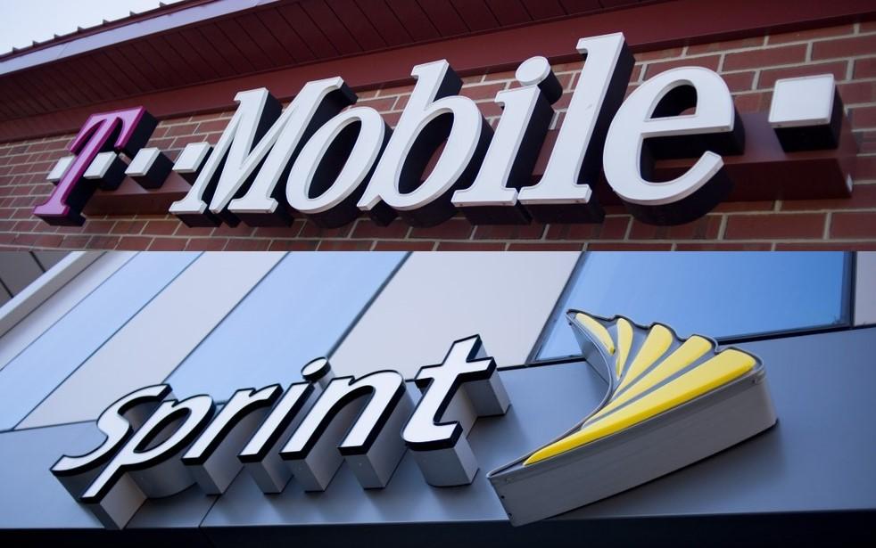 T-Mobile's $26.5B Sprint Deal OK'd Despite Competition Fears