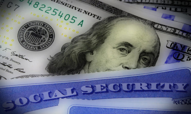 2 Ways to Fix the Impending Social Security Funding Crisis