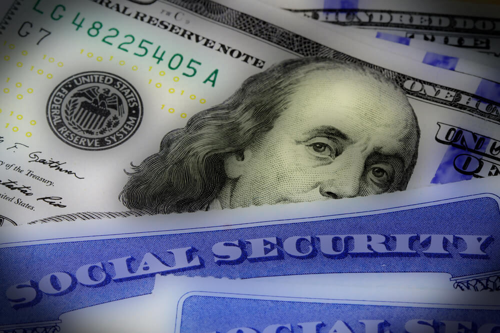 3 Social Security Traps That Can Spell Doom for Your Retirement