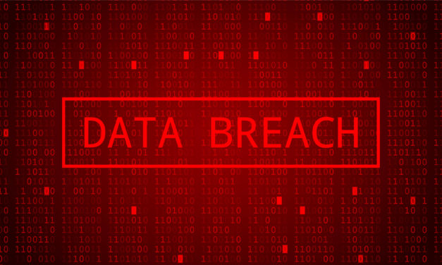 Clark: Fear the Capital One Data Breach … Because No One's Data Is Really Safe