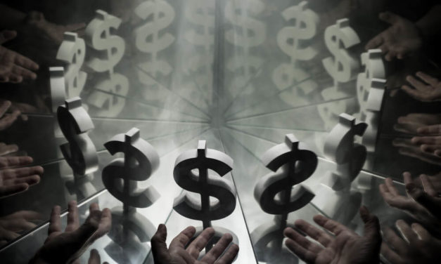 Big Bank Stock Battle: Morgan Stanley vs. Goldman Sachs
