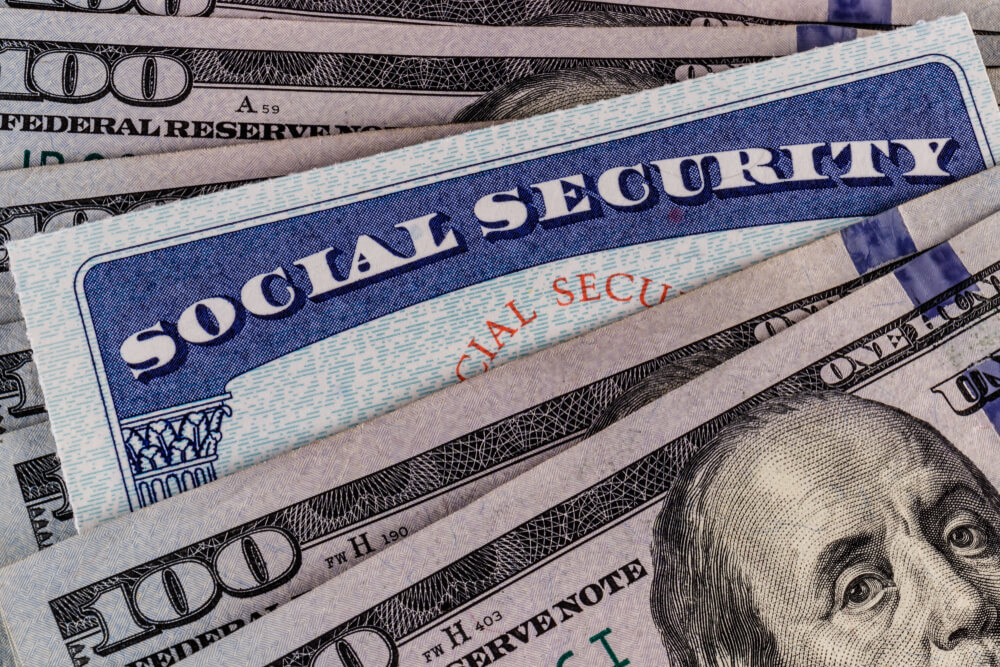 The 2020s Could Be the Decade of Taking Social Security Early