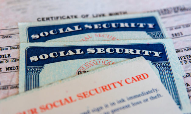 3 Ways the Coronavirus Will Impact Social Security