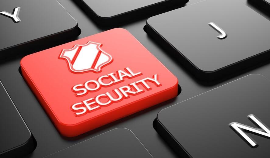 Social Security retirement stop Social Security claim Social Security