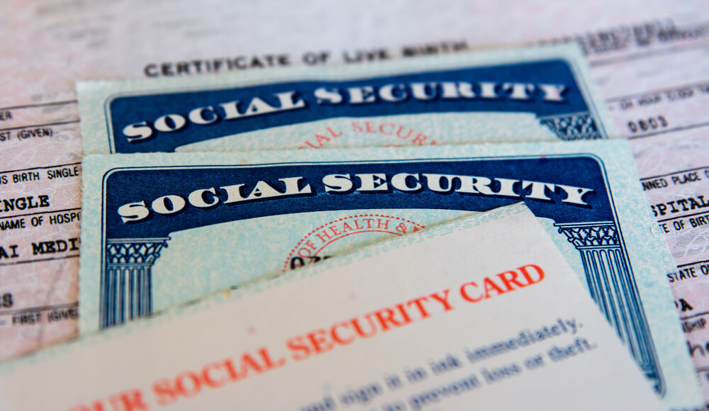 Can You Pass This Social Security Quiz? More Than Half Didn't