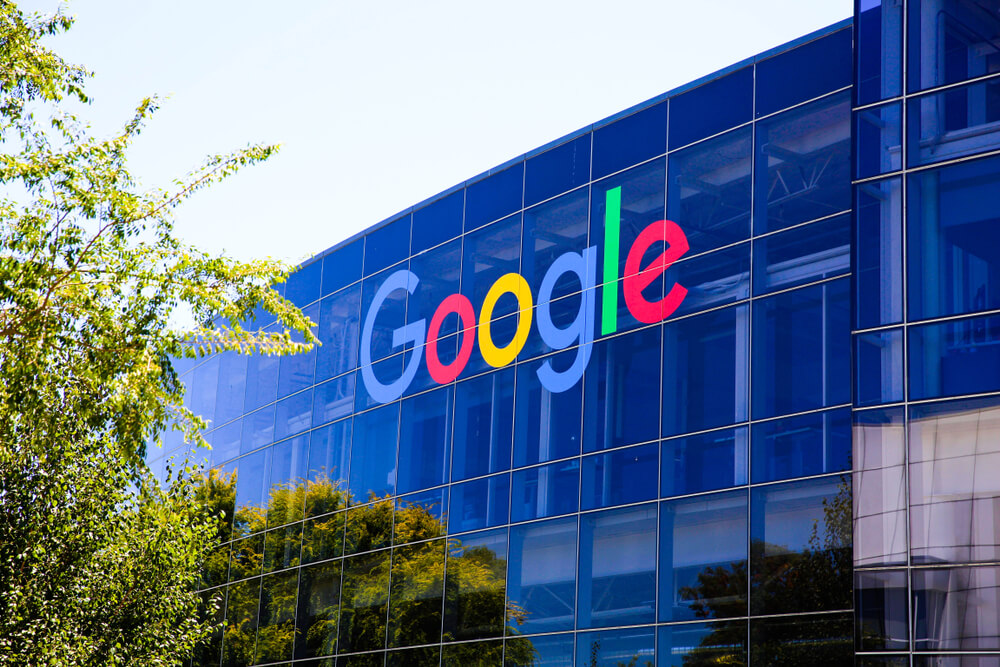 FANG Update: Alphabet (Google) Skyrockets, Amazon Dips on Q2 Reports