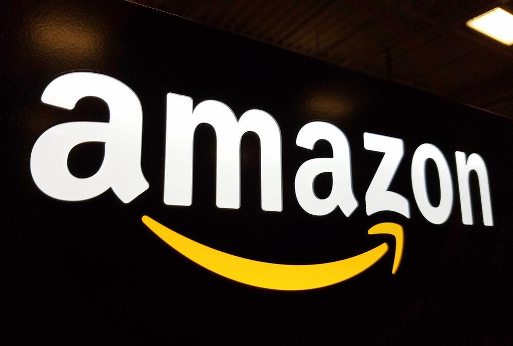 Closing Bell: Amazon Blames Trump for Loss of JEDI Contract