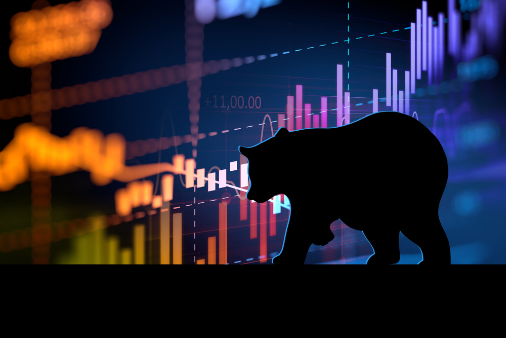 Fear the Bear: The Dangers of a Buy-and-Hold Nest Egg