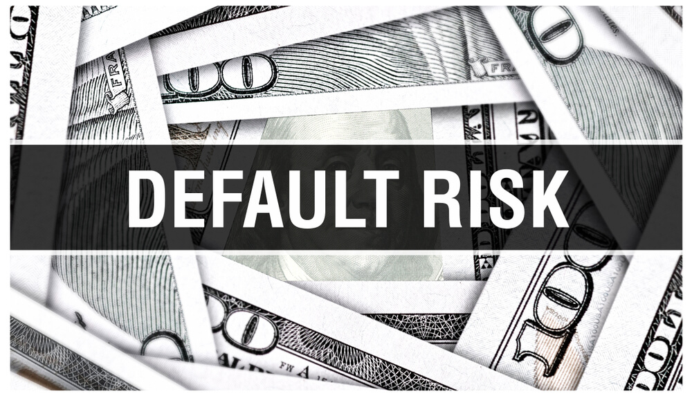 New Report: US Government Faces Potential Default in September