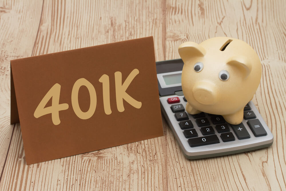 Did Your Employer End 401(k) Matching? Here's 1 Major Reason to Keep Contributing