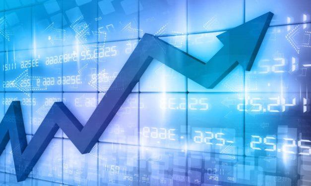 Bank of America Jump Starts a Lucrative Earnings Season