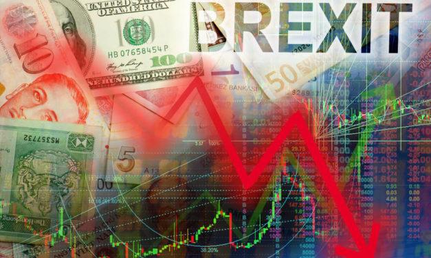Money & Markets - America's Premier Source for Financial News & Advice