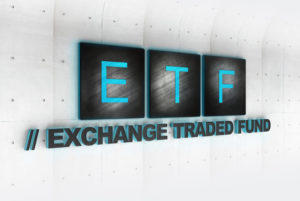 ETF how to use an inverse ETF