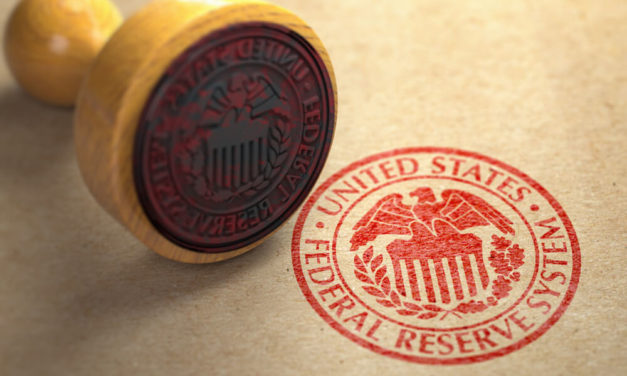What the Fed's 'Uncertain' Statement Means for Investors, the Economy