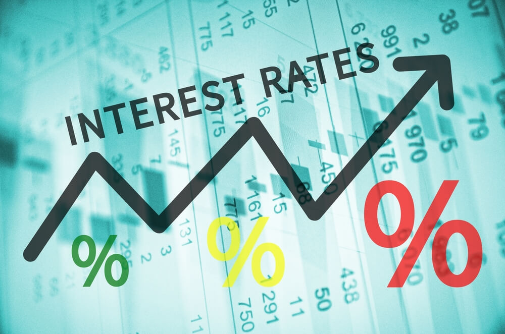Fed Keeps Interest Rates Steady Amid Coronavirus Outbreak Fears