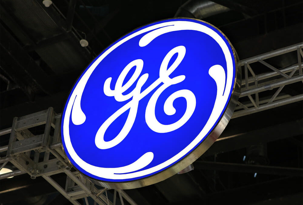 Troubled GE Freezing Pensions for 20,000 US Employees
