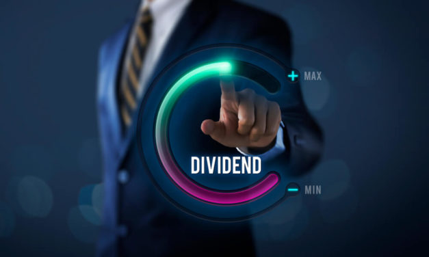 1 Tech Hedge Play for 7% Dividends in This Uncertain Market