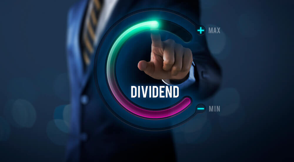 Moelis' One-Two Dividend Punch Will Thrive Amid COVID-19 Cleanup